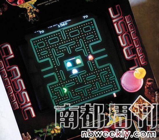 北京:首都机场的几种玩法(图)