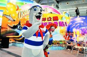 2012年广州旅游展三月开锣(图)