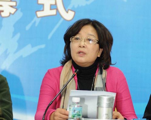 中华五岳年会暨五岳联盟会议在华山景区召开