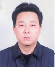 新浪财经人物_刘汉