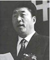 新浪财经人物_史连发