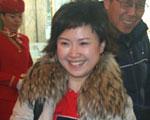 北京电台节目主持人王佳一