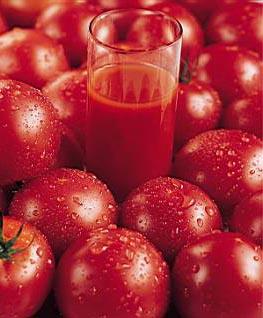 *女性多吃西红柿等10种食物可养颜防衰老题*(转) - as.cd168 - as.cd168的博客