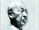 李承晚(任期1948-1960年):被迫流亡海外