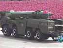 飞毛腿-B导弹
