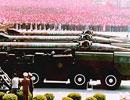 飞毛腿-C导弹