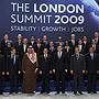 第2次G20金融峰会