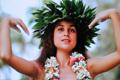 太平洋岛国美女