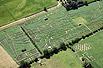 英农民制战机迷宫
