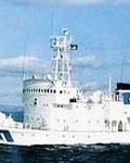 事关中国东南沿海安全