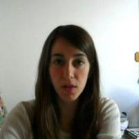 Ylenia Vimercati Molano