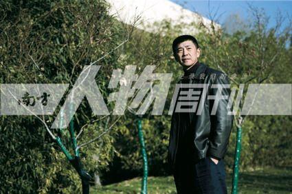 杨明 新华社记者