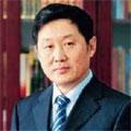 熊焰-北京产权交易所董事长