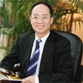 李仁杰-兴业银行行长