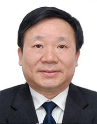 解读《健康中国2020战略研究报告》