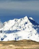 第21期:青藏高原野生动物王国