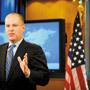 2008年10月美国将朝鲜从支恐名单中除名