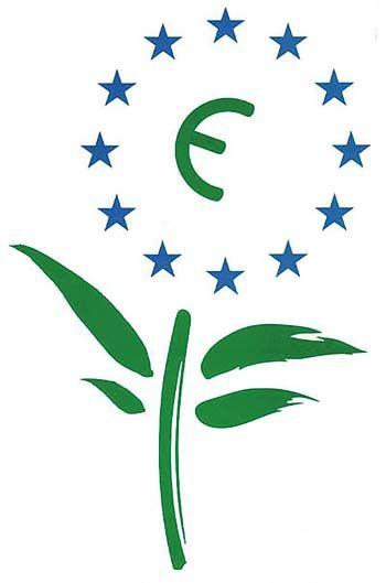 """如德国的""""蓝色天使""""认证制度,欧盟的生态标签认证制度等."""