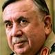 前国防部长图尔克马尼
