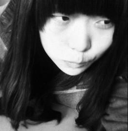 """贾晓涵 19岁 溺亡最后留言:""""抱紧树!"""""""