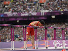 Osports奥运最佳图片精选