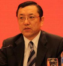 甘肃省委常委、省委宣传部长连辑