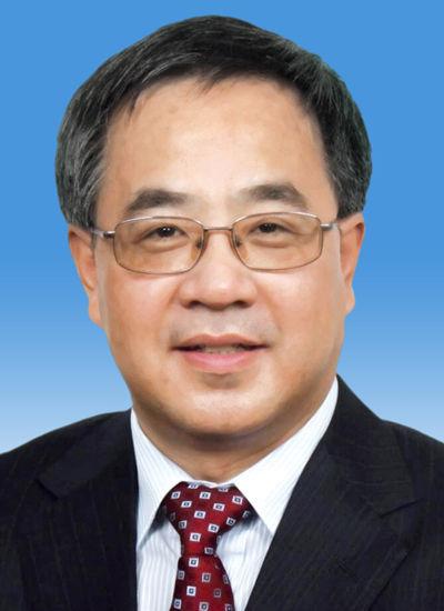 胡春华(资料图)