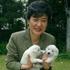 2012年韩国总统选举