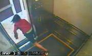 网友观点:电梯视频不完整