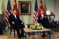 日本《外交家》:中美关系成熟