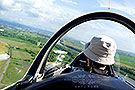 日本无发动机滑翔机