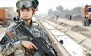美军女兵自称被迫当军妓供长官泄欲-中字