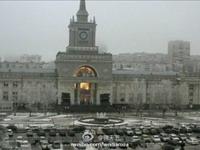 新浪专稿:恐怖袭击不是索契冬奥会唯一阴霾