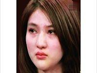 北京警方查明郭美美曾多次进行性交易