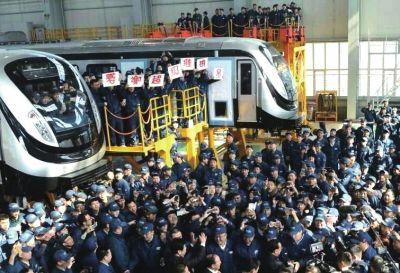 李克强督战东北经济 将启动一批重大基础设施项目