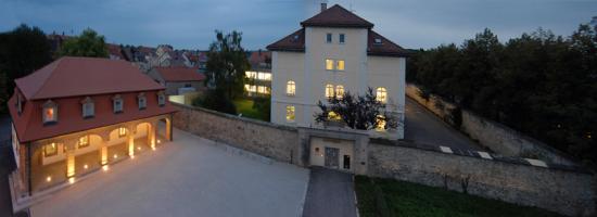 国家纳粹罪行调查中央办公室现址。
