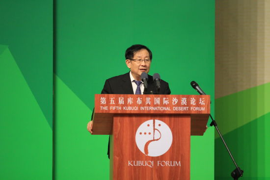 万 钢 中国全国政协副主席,科技部部长