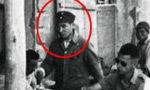 林彪重要时刻的记录