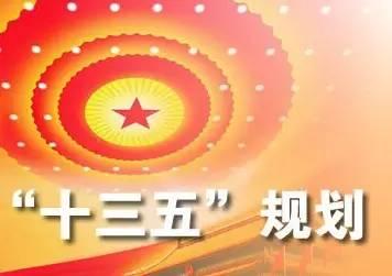 """北京""""十三五""""规划纲要草案将首次完整亮相"""