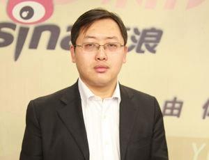 罗天昊聊城市竞争与中国发展