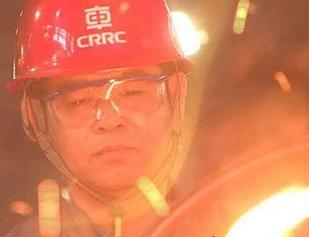 """毛正石:铸造炉火纯青的""""中国标准"""""""
