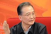 温家宝总理回答网友问题