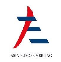 新闻资料之一:亚欧会议和亚欧首脑会议