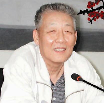 孙家栋:实现中国人探月梦想的带头人
