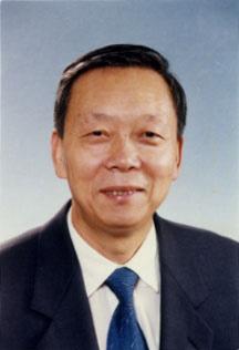 国务院法制办公室主任曹康泰简历(图)