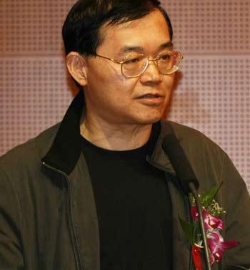 陈昕:《大众医学》是能代表上海文化性格的文化品牌
