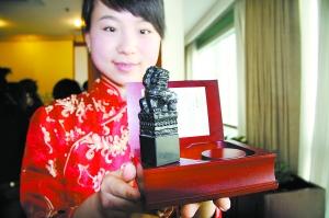 丰台评出20个特色旅游纪念品