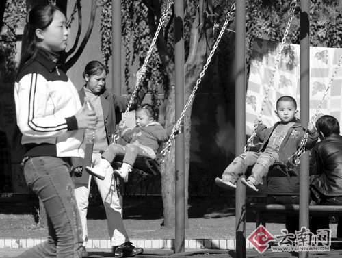 维稳和谐 平安云南:解读昆明社会稳定风险评估
