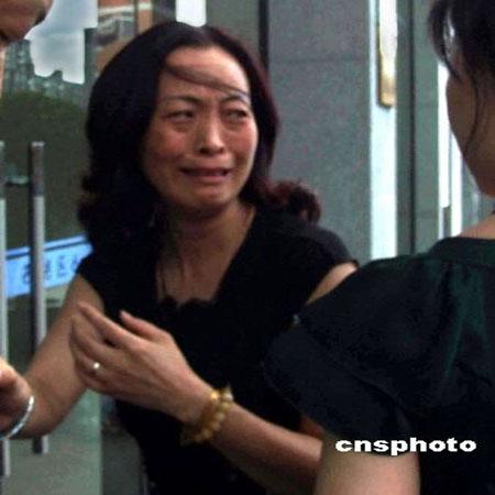 杭州飙车案胡斌被判3年双方家长均认为不公平