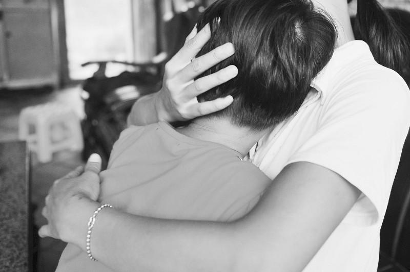 幼女性交色情网_老汉3次性侵犯6岁幼女 在晋江还曾糟蹋过两个小女孩